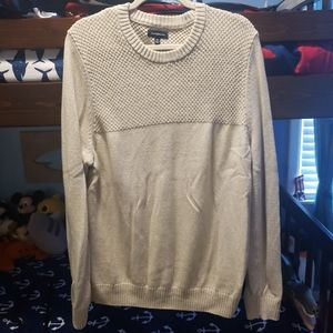 Croft&barrow sweater
